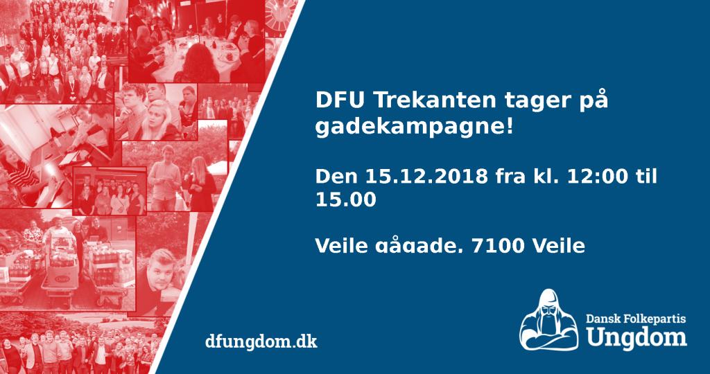 dfu_begivenheder (2)