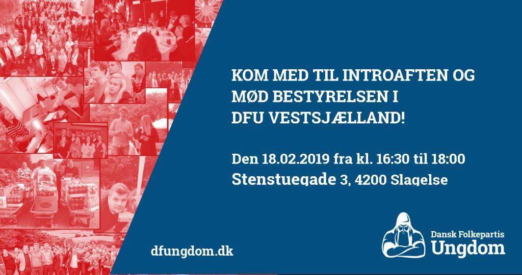 dfu_intro_begivenheder