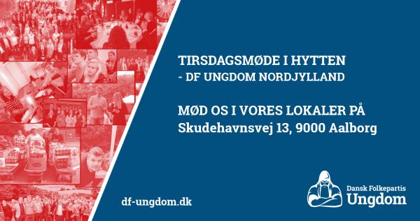 TIRSDAGSMØDE-600x316