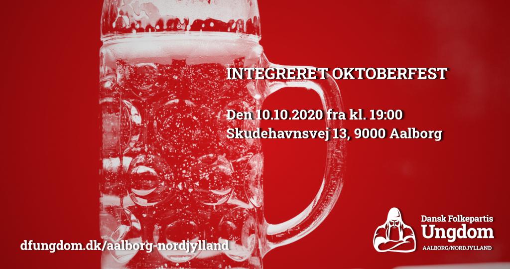integreret_oktoberfest_begfoto