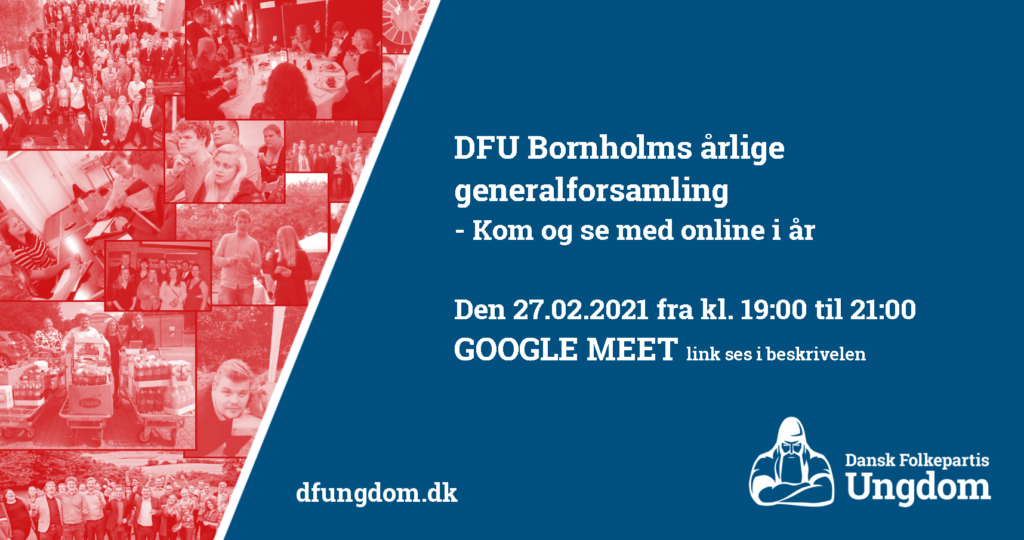 dfu_bornholm_generalforsamling