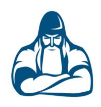 DFU logo 200x211
