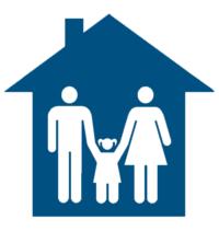 family-icon-transparent-221